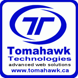 Tomahawk Technologies Inc.